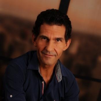 Dirk Blaecker