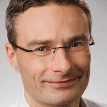 Dr.Simon-Tönsmeyer